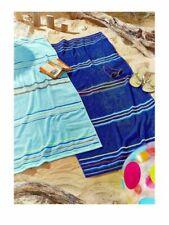 Catherine Lansfield 100% Cotton Bath Towels & Washcloths