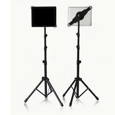 IG_ DV_ Tablet Tripod Floor Stand for iPad Kindle Fire Samsung Lenovo Xiaomi 7-1