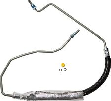 ACDelco 36-367740 Power Steering Pressure Hose