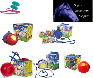 likit stable toys tongue twister boredom breaker holder starter pack snak-a-ball