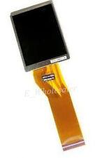 New LCD Screen Display for Samsung Digimax L700 Digital Camera Repair Part
