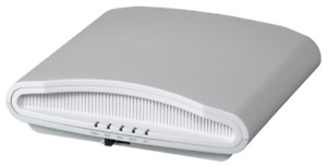 Ruckus Wireless ZoneFlex R710 Dual-Band 802.11 Wave 2 Access Point 901-R710-US00