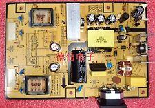 Power Board IP-45130B BN4400127U for Samsung 2232BW 2232GW Free Ship #K778 LL