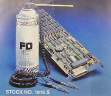 Aeroground - Aerosol Static Control Device - Tech Spray 1916-S