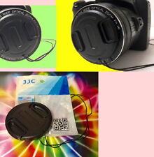 FRONT SNAP-ON LENS CAP 67mm to Camera SONY DSC-R1 PANASONIC L10 L1 67mm+HOLDER