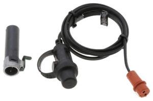 Engine Heater-Expansion Plug Type Zerostart/Temro 3100110