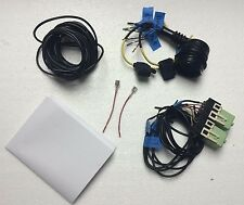 Bmw 2002 Engine M20 M42 Adapter KIT from E30 E36 Conversion Harness Swap Wiring