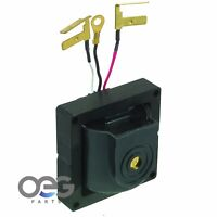 New Ignition Coil For Buick,Cadillac,Chevrolet,GMC,Oldsmobile,Pontiac 1977-1995