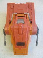 VINTAGE 1983 KENNER STAR WARS ROTJ ARMORED SENTINEL TRANSPORT VEHICLE AST-5
