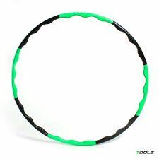 La cinta Shapewear Hoopomania para el entrenamiento con el hula hoop