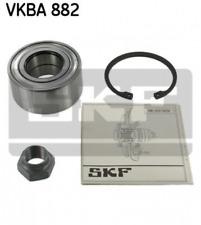 Radlagersatz für Radaufhängung Vorderachse SKF VKBA 882