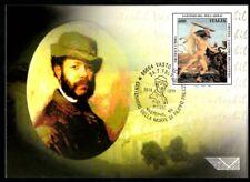 Italy 1999: Filippo Palaces-Postcard Official Poste Italiane