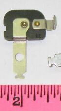 American Flyer 1144-12 Transformer Circuit Breaker - 1 Piece