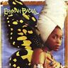 Erykah Badu - Baduizm Live (1997)  CD  NEW/SEALED  SPEEDYPOST