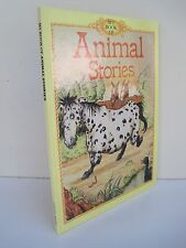 My Book of Animal Stories A Gallery Book Publication