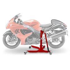 Motorcycle Centre Stand Constands RB Suzuki Hayabusa 1300 08-17