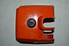 STIHL Carburetor Box Cover.  1127 140 1900