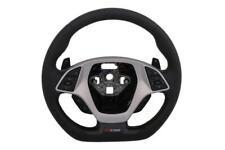 Genuine GM Steering Wheel 23231503