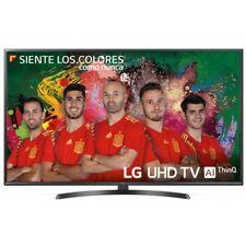 Tv LG 55 55uk6470plc D227759