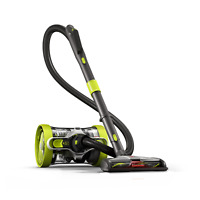 New Hoover Air Revolve Multi Position Bagless Corded Canister Vacuum SH40090PC