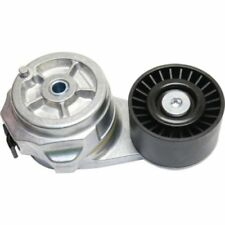 For 3500 11-16, Accessory Belt Tensioner