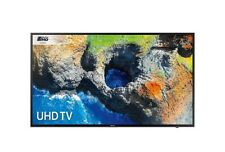 "TV 75"" SAMSUNG UE75MU6100 LED SERIE 6 4K ULTRA HD SMART WIFI 1300 PQI + STAFFA"