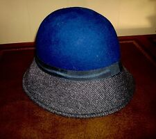 San Diego Cat Co. Bucket Hat