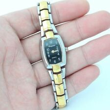 RETRO SMART CHAOGADA LADIES WATCH HIGH QUALITY & VELVET BAG LAST ONE !