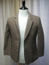 Pendleton Womens Virgin Wool Jacket / Blazer