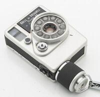 Bell & Howell Dial 35 Sucherkamera Kamera 35mm