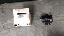 New Parts Master Fuel Pump 73927