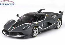 BBR Ferrari FXX K 1/43 BBRC186I - Car #3 - limited 100 pcs!