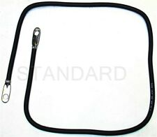 Battery Cable-4WD Standard A43-4L