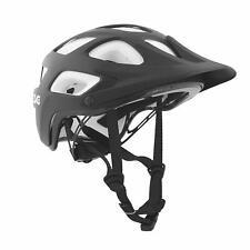 TSG Seek EPS Foam Bicycle/Cycling Helmet | Downhill Mountain Biking Protection