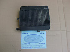 Radiatore radiator completo Yamaha Majesty DX 250 dell'anno 1998-2002