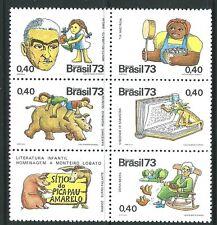 98-99 Swedish Upper Deck #74 Linus fagemo-Frölunda Indians Iserlohn Vanliten
