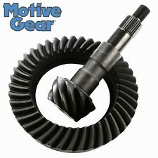 Differential Ring and Pinion-Precision Quality MOTIVE GEAR GM10-430