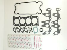 Engine Head Gasket Seals ELWIS for FIAT Palio Punto Strada LANCIA Y 1.2 '93-'03