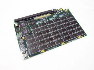 2x IMPERIAL TECHNOLOGY A7038-324 MEMORY MODULE 5 GB TOTAL ~ LEI LES32808TA