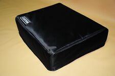 Custom padded cover for AKAI MPC 2000 XL