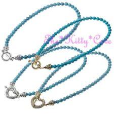Modeschmuck-Halsketten & -Anhänger für Damen mit Perle Debenhams