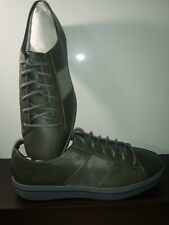 Tommy Bahama (shoes) Rhodesters 10.5 Good to Excellent Cond.