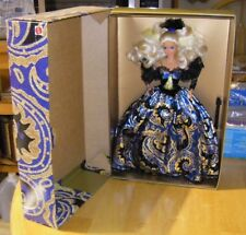 1992 Regal Reflections Spiegel Limited Edition Exclusive Barbie Doll NRFB VHTF