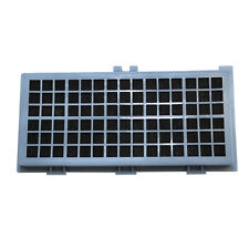 HQRP Active Filter for AH 30 Miele S7580 AutoEco / 7580 Bolero/ 7580 Swing