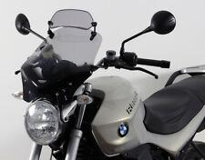 CUPOLINO MRA completo fume' BMW R 1200 R 05/08