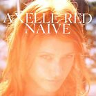 ★☆★ CD SINGLE Axelle RED Naive 2-track CARD SLEEVE ++ RARE++ ★☆★
