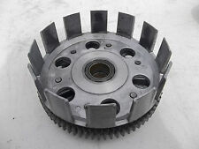 HONDA TL XL 250 350 1974 1975 1976 1977 1978 OUTER CLUTCH MAIN BASKET OEM