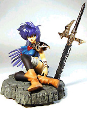LEGEND OF LEMNEAR PVC FIGURE STATUE STATUE 1/6 ANIME