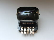 REGOLATORE DI TENSIONE DINAMO Control box per Humber Hawk 1961-1965