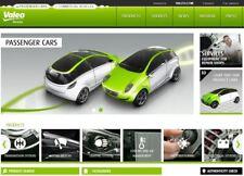 VALEO 826841 Kupplungssatz für Hyundai Kia Tucson Sportage